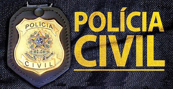 Polícia Civil/PE anuncia organizadora do concurso com mais de 900 vagas