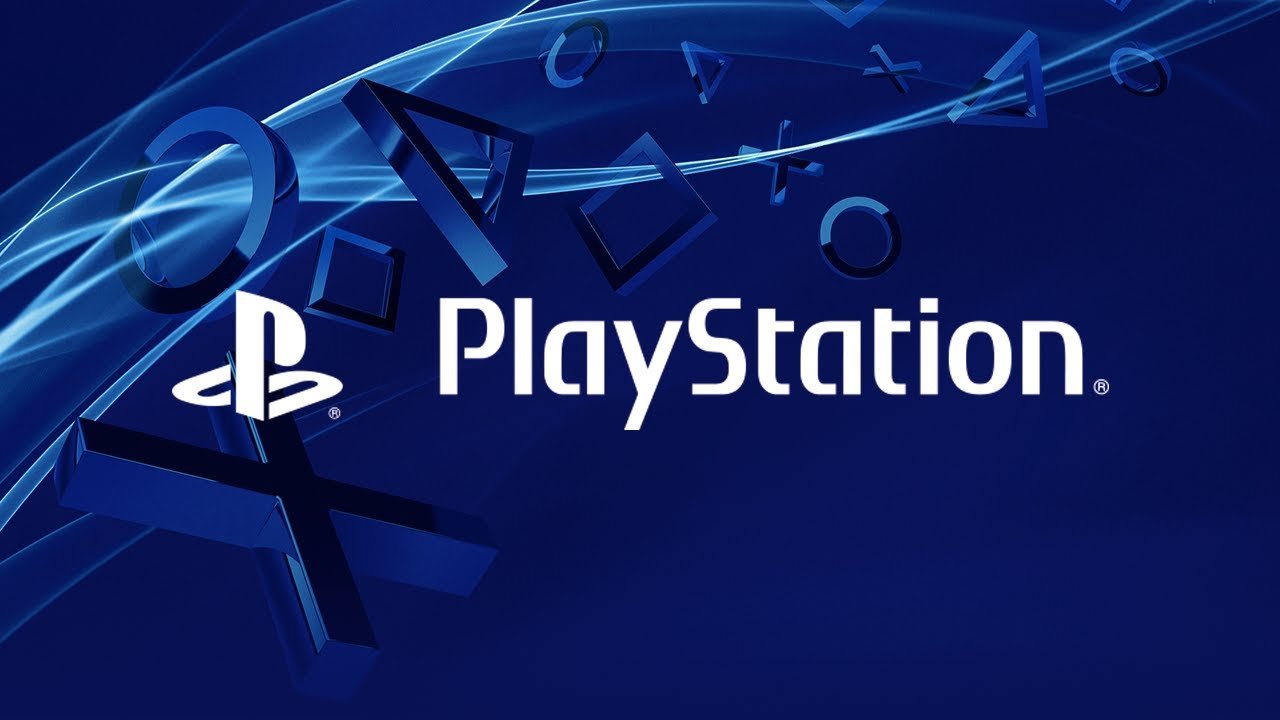 Itália quer monitorar PlayStation contra terrorismo