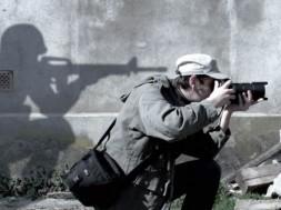 Repórter-sem-Fronteiras