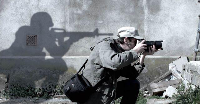 Jornalistas assassinados no mundo são tendência crescente, diz ONG