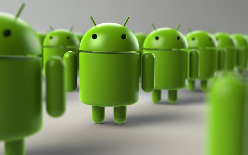 Como desligar as atualizações automáticas no Android