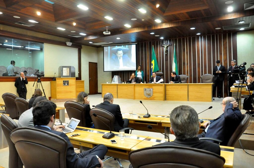 assembleia-legislativa-rn