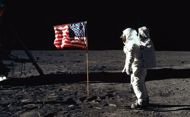 Saiba quanto ganha um astronauta da Nasa