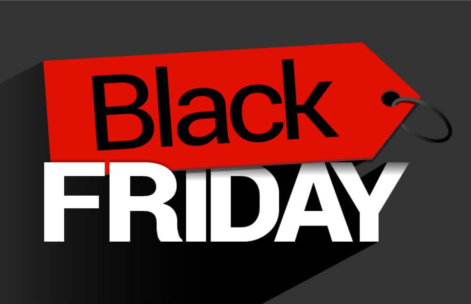"""Defensoria Pública alerta consumidores sobre os cuidados com a """"Black Friday"""""""