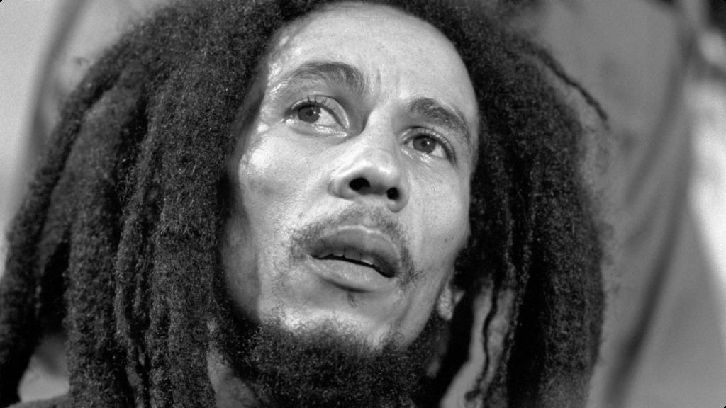 Dedicado a Bob Marley, Itália lança sorvete de maconha