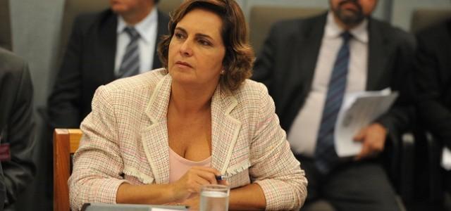 TSE mantém cassação de Claudia Regina, prefeita eleita de Mossoró (RN)