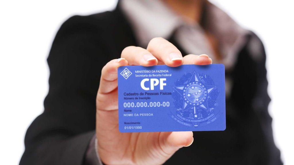 Câmara rejeita exigência de cadastro de CPF para internautas que postarem em blogs ou fóruns