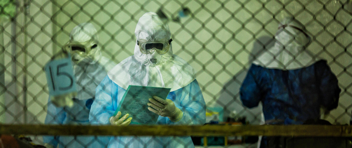 ebola_serra_leoa