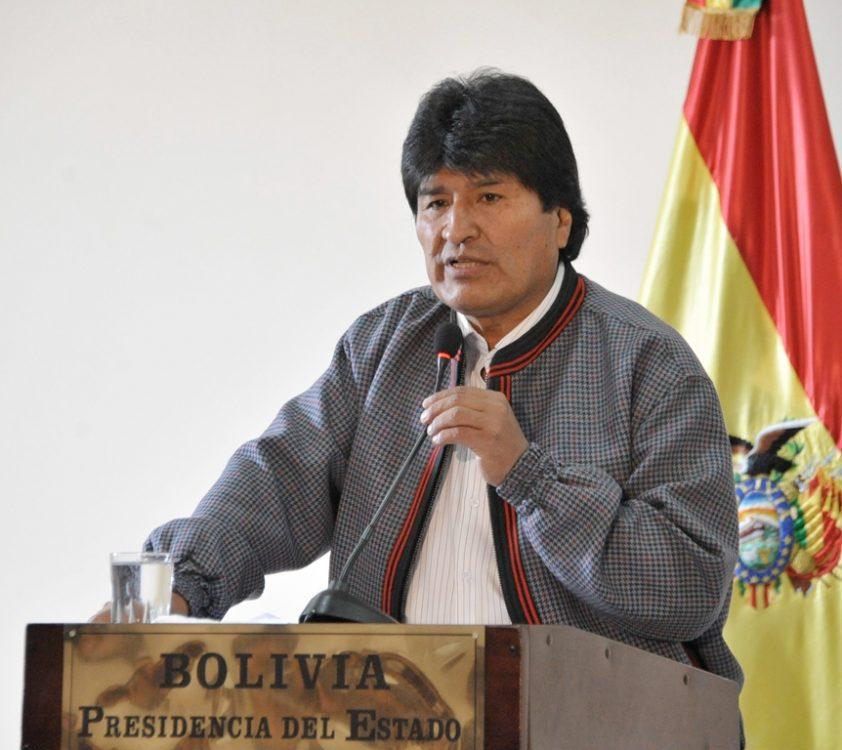 evo-morales_bolivia