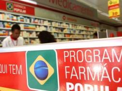 farmacia popular