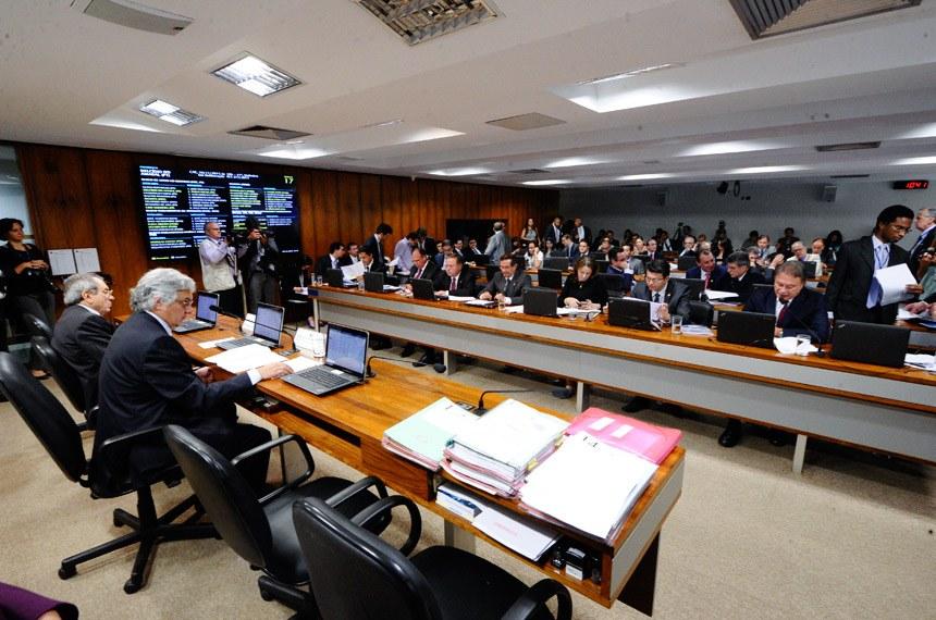 Comissão aprova prazo para banco entregar dados solicitados por Justiça e CPIs