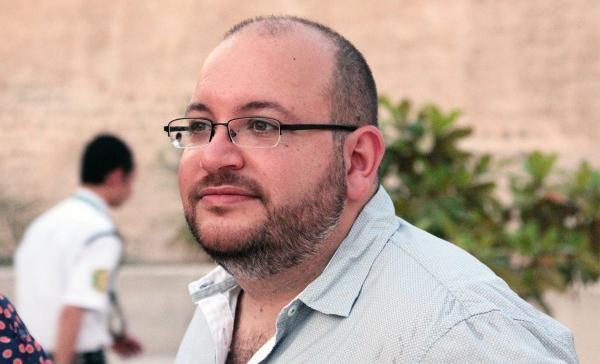 Irã condena à prisão jornalista acusado de espionagem