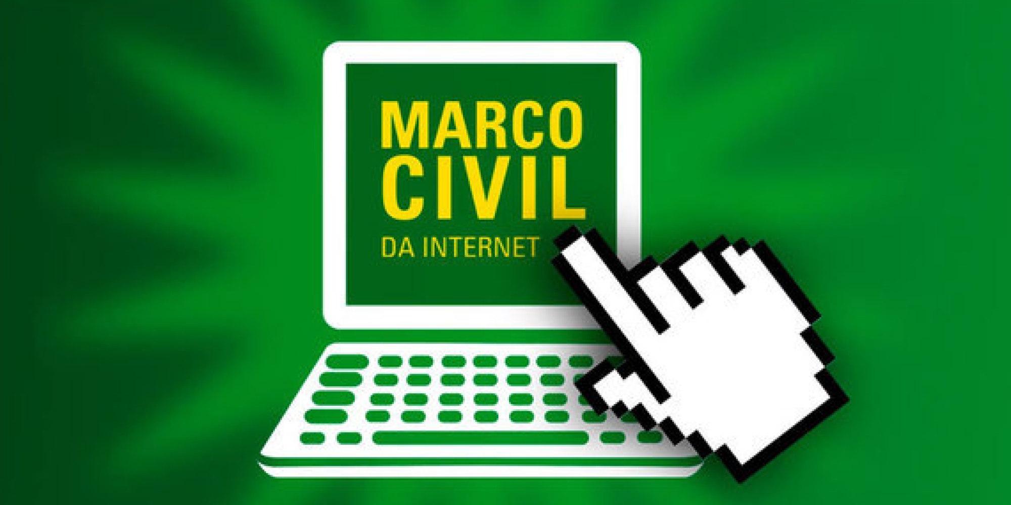 Para Ministério da Justiça, marco civil da internet é eficaz mesmo sem regulamentação