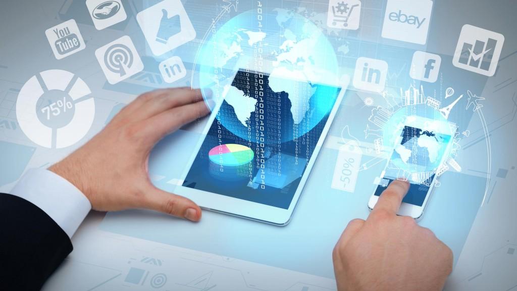 Curso de Marketing Digital para produtores e artistas acontece no RN Criativo