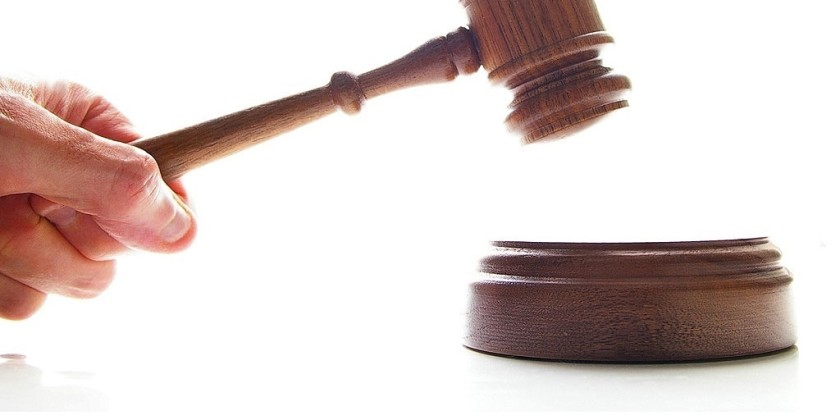 'Eletro Shopping' é condenada em R$ 300 mil por dano moral coletivo