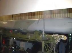 missil_x-101