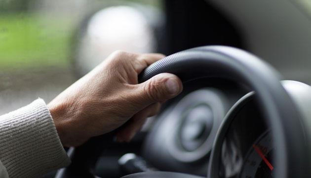 No RN, motorista que não cometer infração poderá ganhar desconto no IPVA