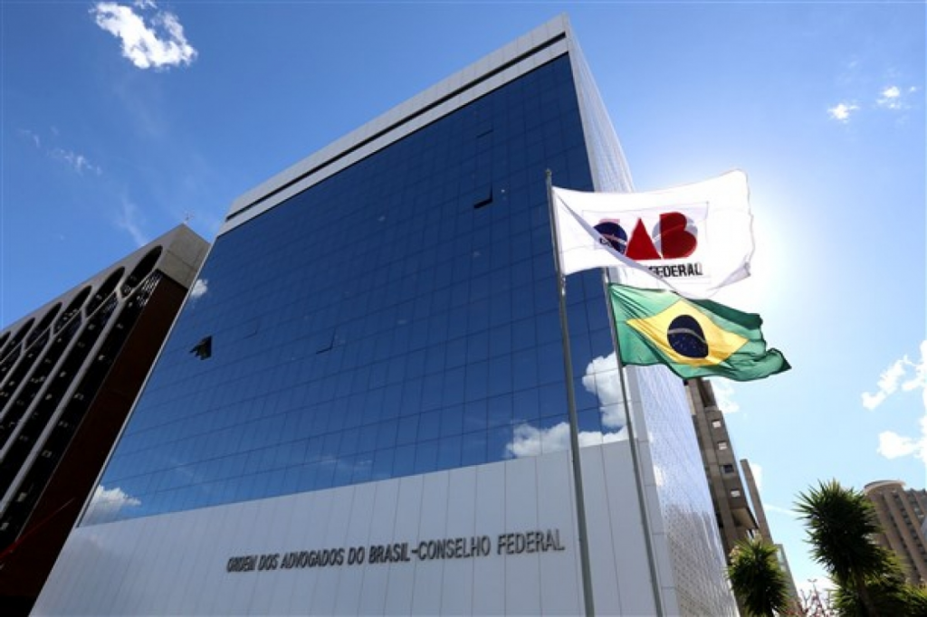 Exame da OAB será realizado por 1446 potiguares neste domingo (24)