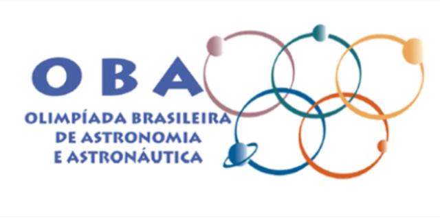 Alunos de escolas de Parnamirim são medalhistas na Olimpíada Brasileira de Astronomia