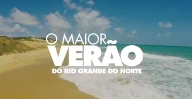 """Pirangi Summer 2016 define atrações para o """"Maior Verão do RN"""""""
