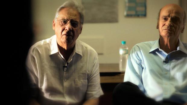 Direito ao Cinema exibe documentário sobre combate às drogas neste sábado