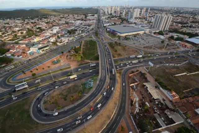 Governo trabalha em novo conceito para reestruturação da Roberto Freire