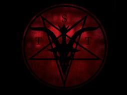 templo-satanista