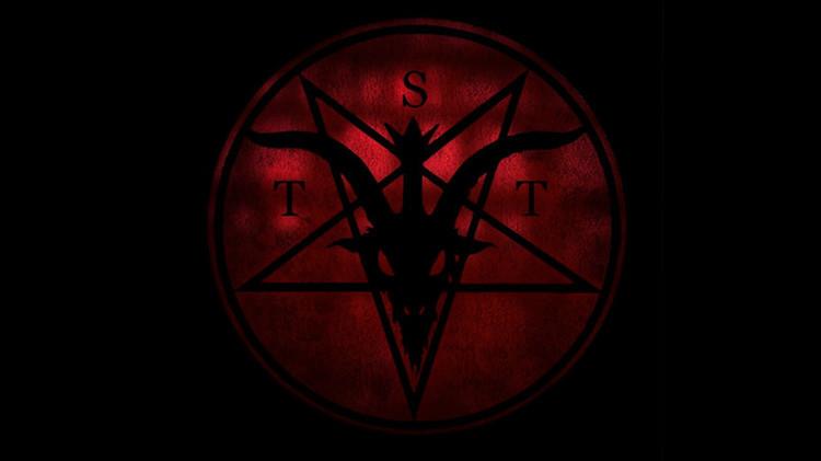 Satanistas dos EUA oferecem ajuda aos muçulmanos