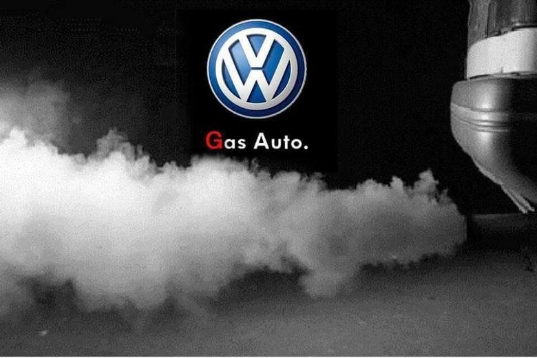 Volkswagen admite fraude em teste ambiental de carros vendidos no Brasil