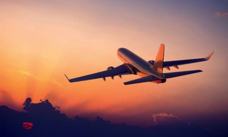Governo do RN pede à Anac suspensão de voos internacionais