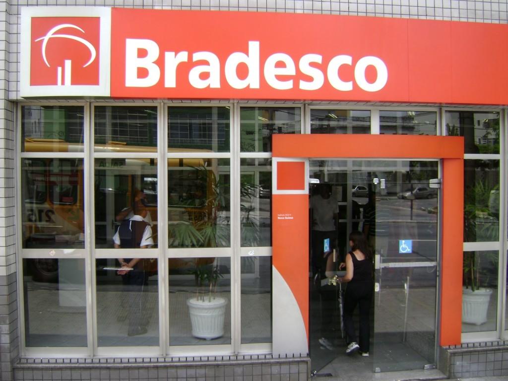 Jovem Aprendiz Bradesco 2016 com vagas abertas para todo o Brasil