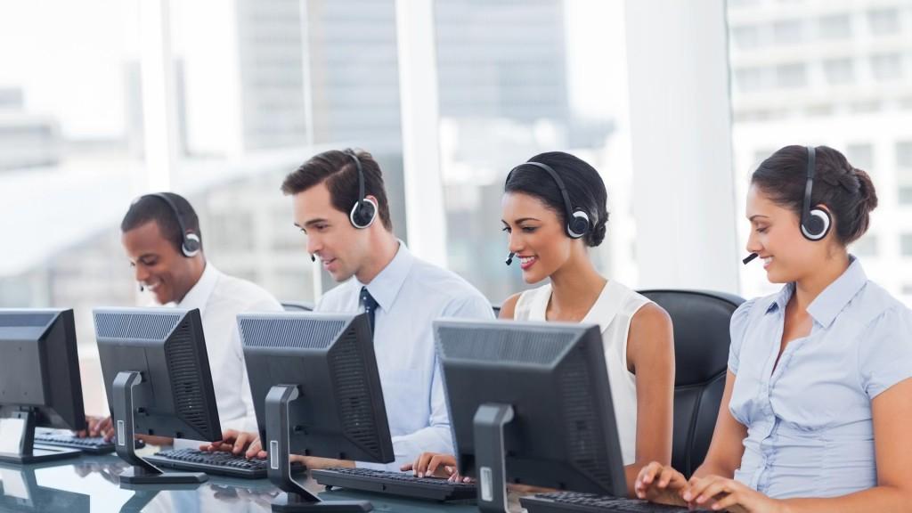 Sine oferta 200 vagas de emprego para Call Center em Natal