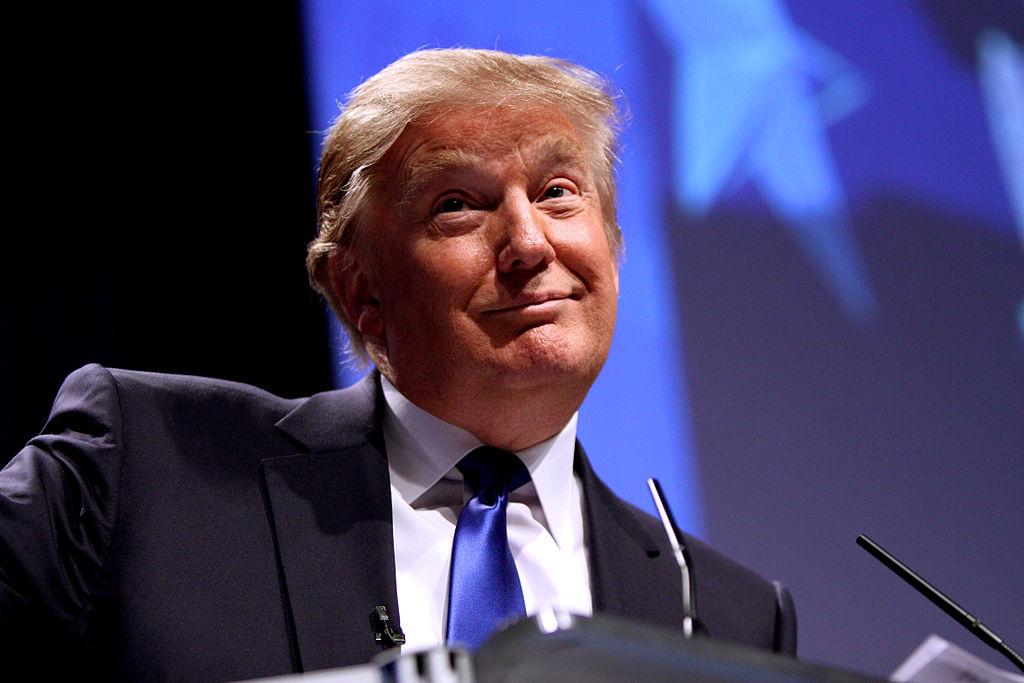 A guerra de Trump que pode trazer ainda mais desemprego aos EUA