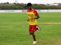 Bruno América