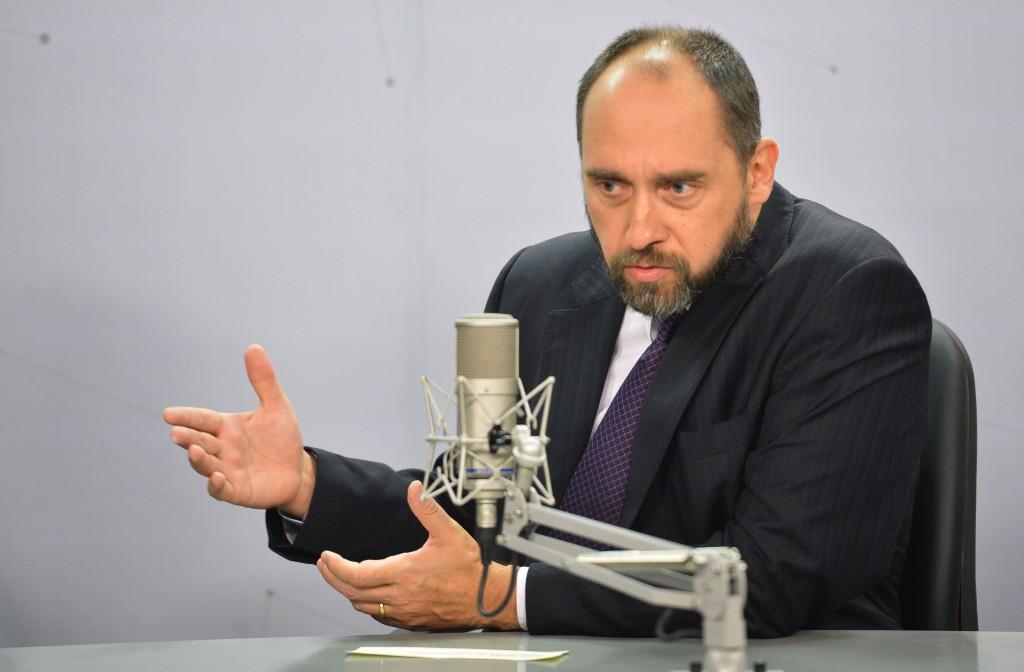 Governo não pretende recorrer ao STF contra impeachment
