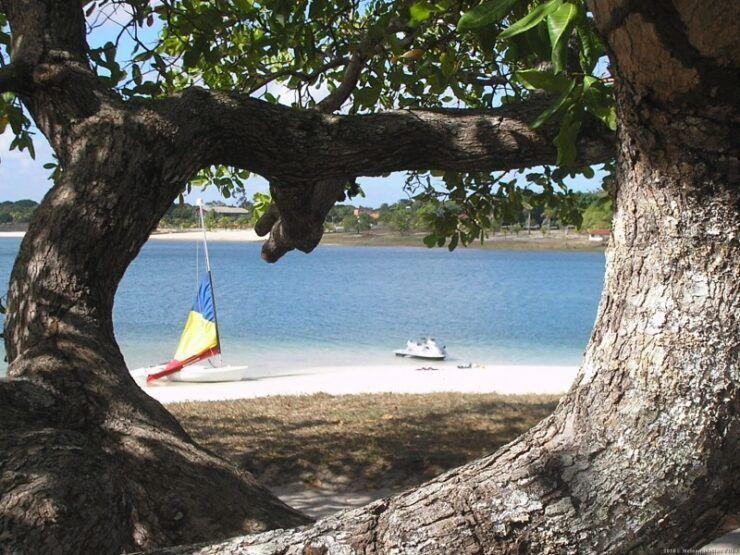 Polícia Civil prende suspeitos de arrastão na área da Lagoa do Bonfim