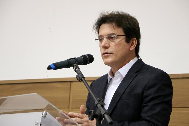 Robinson Faria anuncia que terá concurso para PM e Polícia Civil do RN em 2016