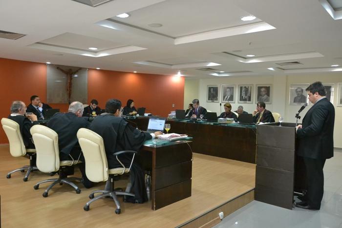 Governo do RN tem até 2016 para devolver recursos sacados do Funfir