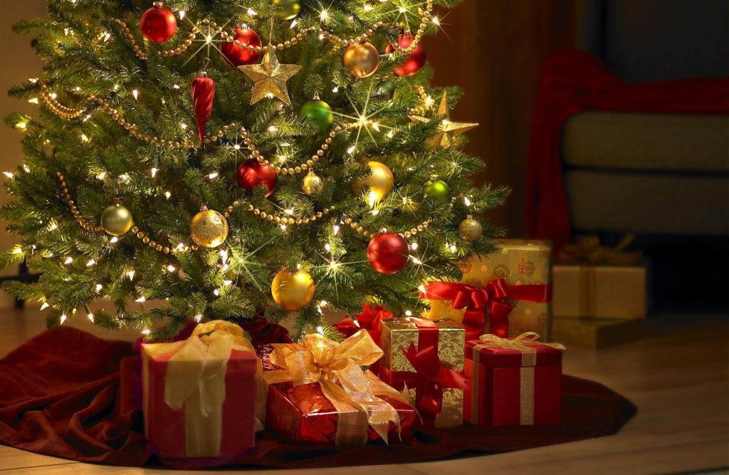 Cientistas encontram 'espírito natalino' no cérebro