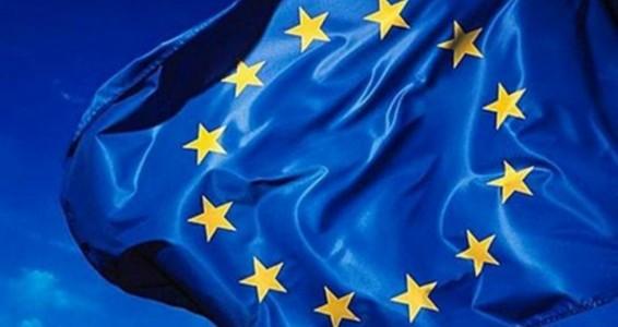União Europeia considera que venezuelanos votaram na mudança
