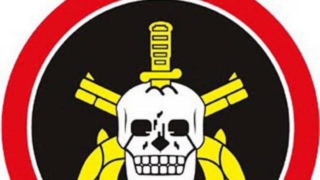 Policiais do Bope são presos acusados de negociar armas e receber propina