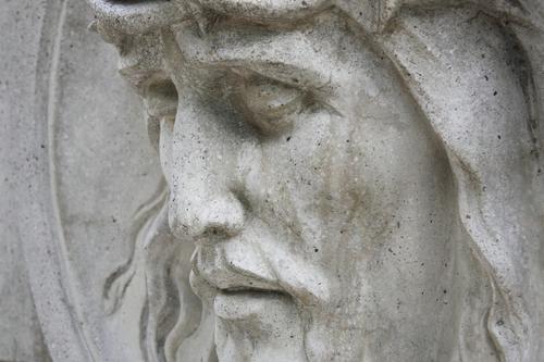Cientistas revelam como teria sido o rosto de Jesus Cristo