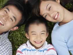 filho-único-china