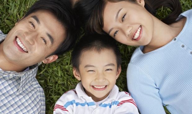 China derrubará lei do filho único dia 1 de janeiro