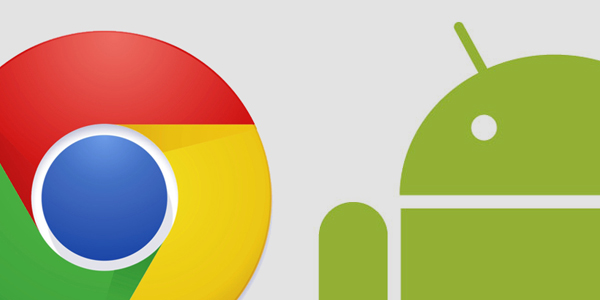 Novo recurso do Chrome no Android irá economizar plano dados