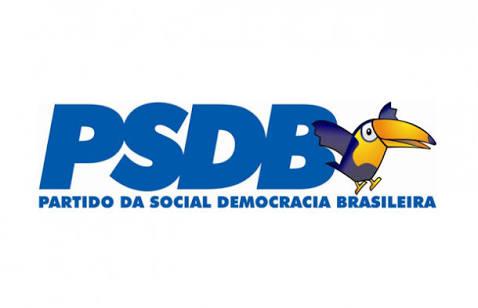PSDB responde a Dilma e diz que não é único responsável por impeachment