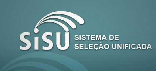 Sisu vai ofertar 228 mil vagas em universidades públicas