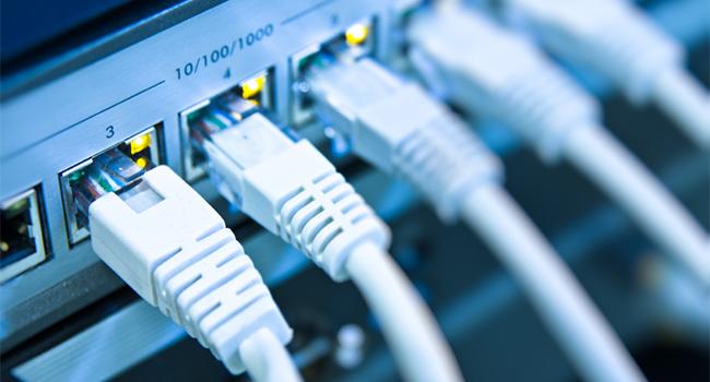 Especialistas discutem novo sistema de IP para computadores