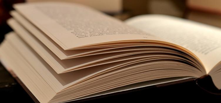 Conheça os principais Livros Sagrados da humanidade