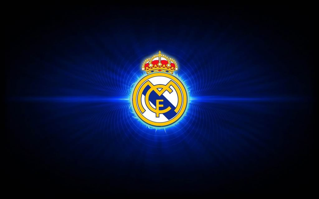 Real Madrid é excluído da Copa do Rei